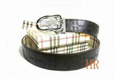 df636deeb473 Ceinture burberry Meilleur Prix,ceinture cuir homme vintage,ceinture de  grande marque homme