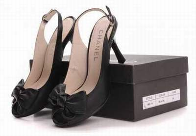 Chaussures chanel 38 euros,Chaussures chanel 47,Chaussures chanel plus paris adf3a52184d