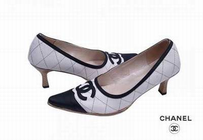 Chaussures chanel 38 pas cher,Chaussures chanel 2014 new,avis sur Chaussures  chanelChaussures chanel 1a030c22a5c