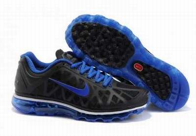 taille 40 76146 bd9ab Collection 2013 Chaussure air max 2009,chaussures pas chere ...