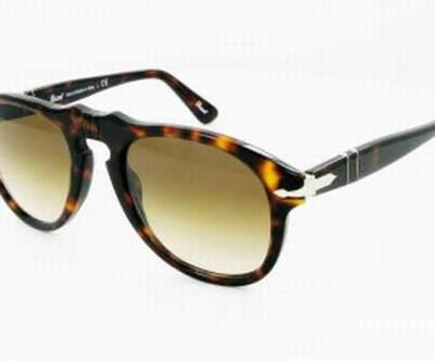 b80ac8905d2dfb achat lunettes kinto,les lunettes kinto,lunettes kinto homme