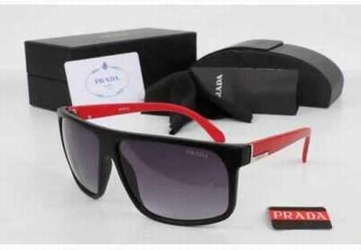 acheter lunette prada m frame,ancien modele lunette prada,lunette prada  wayfarer de50d50caaf5