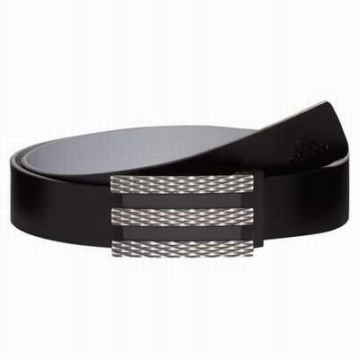 adidas ceinture media belt,ceinture noire adidas brodee,adidas ceinture  porte bidon load 3s 61ee3bcbc54