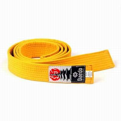ba87144ca0b4 aikido ceinture blanche jaune,ceinture jaune de conjugaison cm1,ceinture  jaune karate shotokan