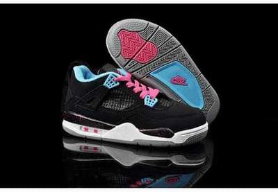 acheter en ligne 8287e 57163 air jordan femme original,air jordan 12 femme,prix basket ...