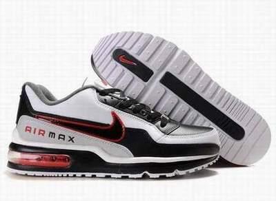 super popular 0637c 21941 air max 90 ltd ii,nike air max ltd 2 zalando,chaussures sport air max ltd  ...
