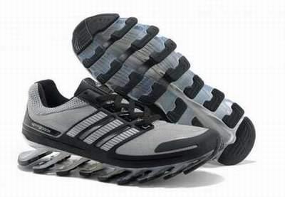 tout neuf a68e2 4e378 basket adidas chez decathlon,basket adidas chaussures de ...