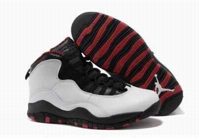 super populaire 76988 cf39e basket jordan fly,nike air jordan 4 noir et rouge,michael ...