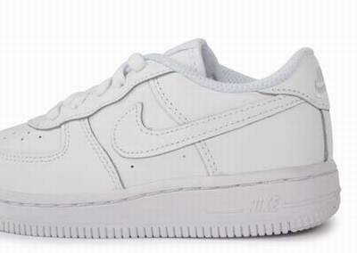 reputable site online retailer classic shoes basket nike a personnaliser,chaussures nike mercurial veloce ...