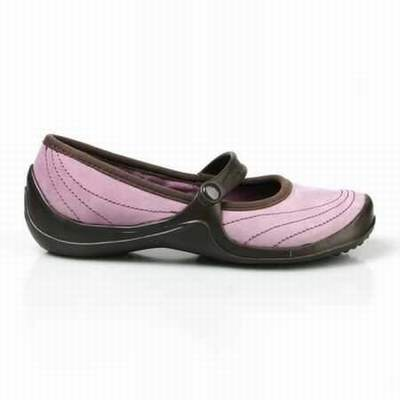 cd8a5ff23caa27 besson chaussures crocs,boutiques chaussures crocs paris,chaussures crocs  la rochelle