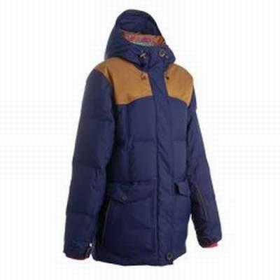 outlet on sale genuine shoes san francisco blouson ski femme la redoute,veste ski bordeaux,doudoune ski ...