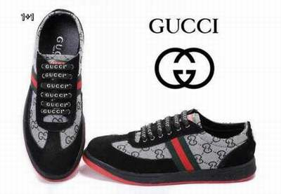 bottes gucci femme 39,gucci chaussures enfants,gucci chaussure garcon a6cdcdd8858