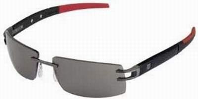 branches de lunettes tag heuer,lunette tag heuer optique,lunettes de soleil  tag heuer soldes 2c76652fd11b