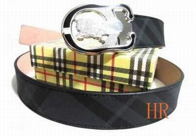 burberry accessoires,ceinture burberry bon prix,ceinture burberry france  occasion e8f915a3fc1