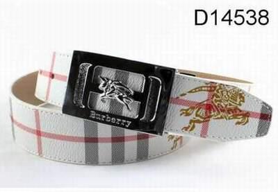 where to buy designer fashion dirt cheap burberry ceinture replica,ceinture burberry site officiel ...