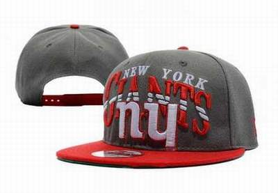 wholesale dealer fd1f0 1388a casquette new era taille 6,Casquette New Era MLB New York Yankees 9FORTY  Child Rose Taille ...