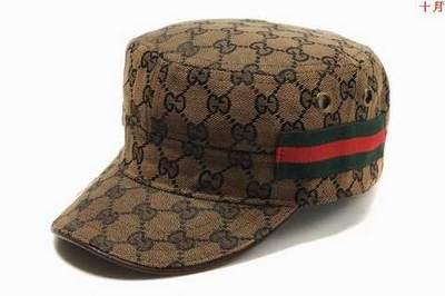 0fb91aa627fa casquette pas cher avis,casquette new era blanc et noir,casquette paris  boutique