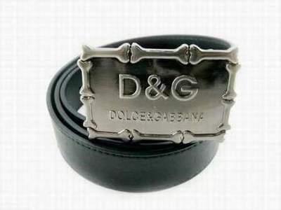 d24211ff1006 ceinture amincissante femme pas cher,ceinture physiomat confort pas cher,ceintures  pas chers