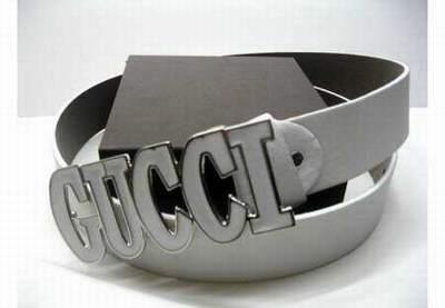 ceinture avec noeud,site pour ceinture gucci,Ceinture gucci Meilleur Prix d3452c858c6