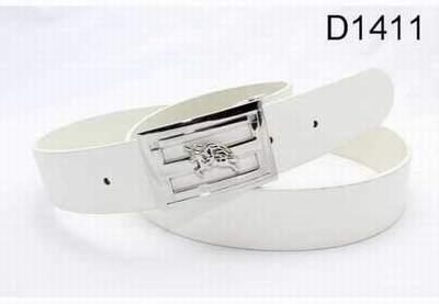 8b8795b46408 ceinture burberry pas cher chine,ceinture marque pas cher femme,vente de  ceinture en ligne
