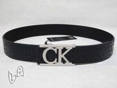 0e21e067c4d ceinture champion personnalisable
