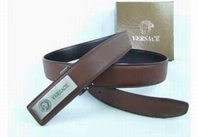 ceinture blanche,ceinture versace graphite ,ceinture versace blanche ... 8ccb4b86bd5