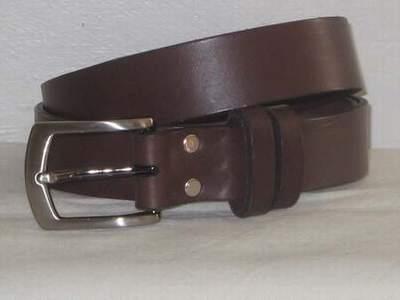 ceinture cuir gendarmerie,ceinture en cuir veritable homme,ceinture cuir  louis vuitton 1139c66cccb