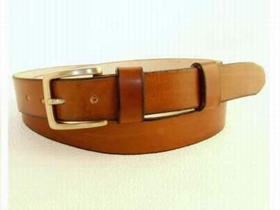 ceinture cuir losco,bracelet ceinture cuir homme,ceinture cuir femme marron bf41cc429eb