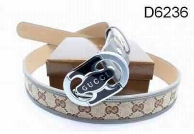 4e2d65b2782c ceinture damier,ceinture femme strass,ceinture gucci montreal