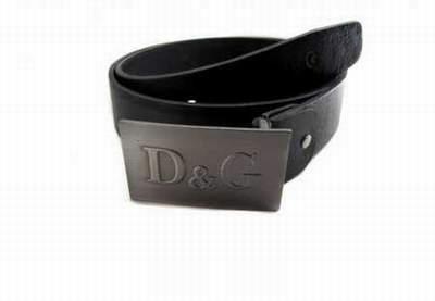 2f8cbb6a6b29 ceinture dolce gabbana gerri belt,ceinture avec plaque,ceinture dolce  gabbana a 20 euro