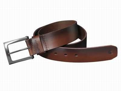 ceinture cuir losco,bracelet ceinture cuir homme,ceinture cuir femme ... 181b6ce1a9b