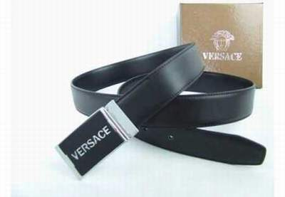 ceinture en toile homme,versace pas cher ceinture homme,ceinture versace  bon coin ddefb212564