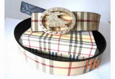 e519da77a117 ceinture femme cuir pas cher,acheter ceinture burberry homme,ceintures femme  cuir