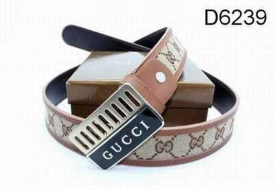 ceinture gucci a vendre,ceinture gucci femme maroc,ceinture gucci pour  homme pas cher 7a79a117936