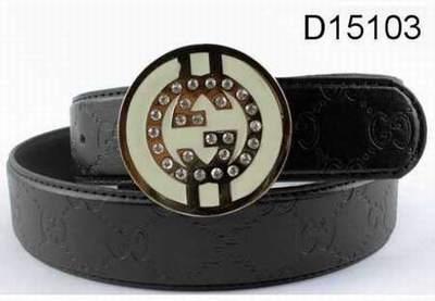 2a85ff062307 ceinture gucci golf,ceinture abdo electro stimulation,replique ceinture  gucci