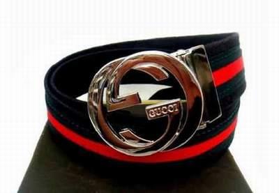 ceinture gucci home,reconnaitre une contrefacon ceinture gucci,ceinture  gucci metz e8550baafed