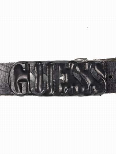 ceinture guess ebay,ceinture guess sidney,ceinture guess blanche pas cher 2817be16d66