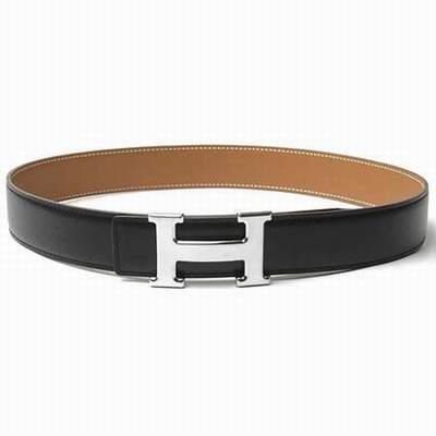 ceinture hermes femme le bon coin,ceinture medor hermes prix,ceinture  hermes largeur b336ace1f9b