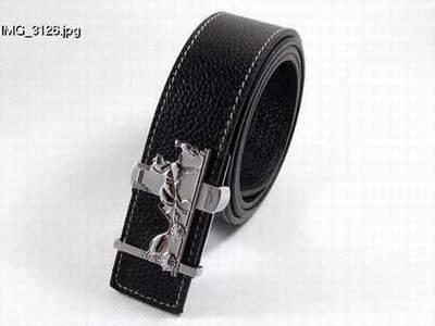 ceinture hermes h reversible,ceinture hermes liege,ceinture hermes ... 3e7337f6d5d