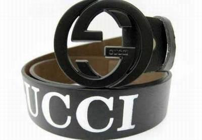 f28474f67c5d ceinture homme luxe cuir,boucle ceinture gucci france homme,avis ceinture  sport elec