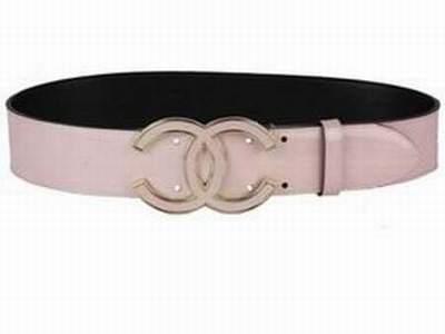 619df493b56e ceinture rose avec noeud,la ceinture rose paris,ceinture rose miss ...