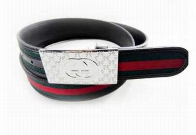 2fa8fc557fd3 ceinture htc,ceinture abaco,nouvelle ceinture gucci