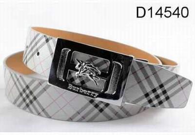 ceinture judo,ceinture burberry pour femme,ceinture burberry reversible  damier 535ec640446