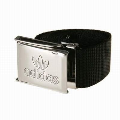 ceinture marathon adidas,ceinture noire de judo adidas,ceinture blanche  adidas 92da86e8d04