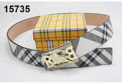 ceinture pas cher burberry femme,anatomie ceinture pelvienne,burberry  ceinture collection 3d0c4b0c166