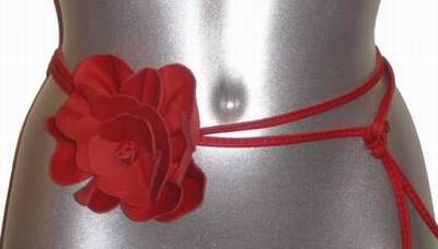f1fcc7f99c50 ceinture rouge kookai,ceinture rouge karate,grosse ceinture rouge pas cher