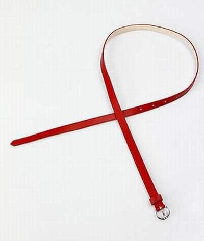 de7334c53b76 ceinture rouge krav maga,ceinture rouge tati,ceinture rouge de douce  persuasion