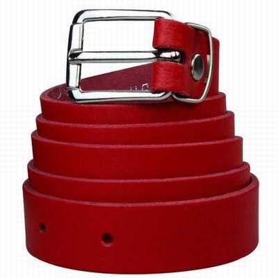 75e3748834ce ceinture rouge taille haute,ceinture rouge promod,ceinture rouge chanel