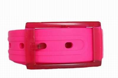 078c35bc999b ceinture taille rose,ceinture rose clair,ceinture rose karate