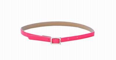 ceinture temps des cerises rose fluo,ceinture rose malade,ceinture rose  ninja c5916d4c067